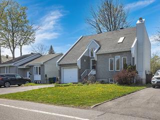 Maison à vendre à Saint-Eustache, Laurentides, 247, Rue des Frênes, 15369974 - Centris.ca