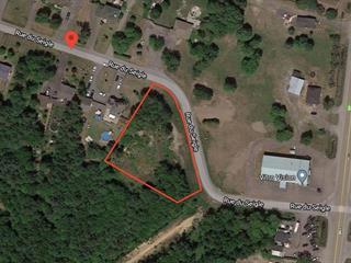 Terrain à vendre à Terrebonne (La Plaine), Lanaudière, Rue du Seigle, 16698124 - Centris.ca