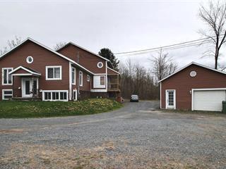 Maison à vendre à Drummondville, Centre-du-Québec, 5205, Route  139, 21434929 - Centris.ca