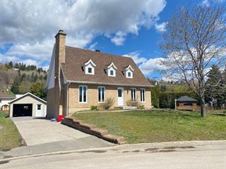 House for sale in Sainte-Anne-de-Beaupré, Capitale-Nationale, 24, Rue  Charles-Eugene-Marquis, 14765790 - Centris.ca