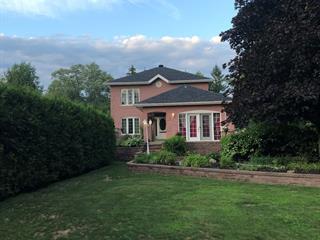Maison à vendre à Pierreville, Centre-du-Québec, 168, Rang de l'Île, 27957866 - Centris.ca