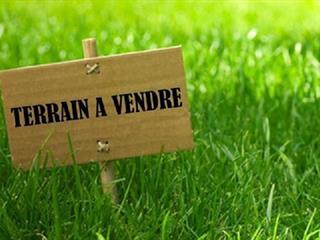 Lot for sale in Stoneham-et-Tewkesbury, Capitale-Nationale, 198, Chemin  Vertmont, 21015603 - Centris.ca