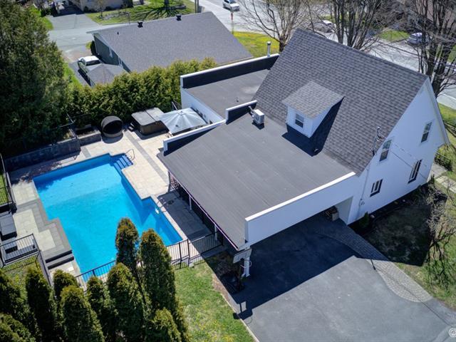 House for sale in Saint-Georges, Chaudière-Appalaches, 13025, 10e Avenue, 9565661 - Centris.ca