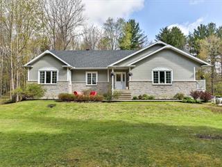 House for sale in L'Ange-Gardien (Outaouais), Outaouais, 108, Chemin  McClements, 9325130 - Centris.ca