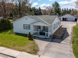 Chalet à vendre à Blue Sea, Outaouais, 20, Rue  Principale, 10248906 - Centris.ca