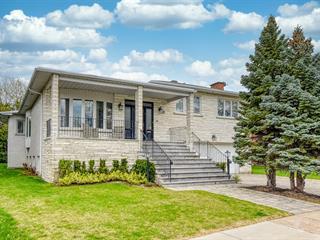 House for sale in Hampstead, Montréal (Island), 10, Rue  Applewood, 12322424 - Centris.ca