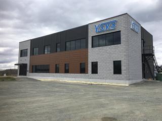 Local commercial à louer à Rouyn-Noranda, Abitibi-Témiscamingue, 828, Avenue  Lord, 23243774 - Centris.ca