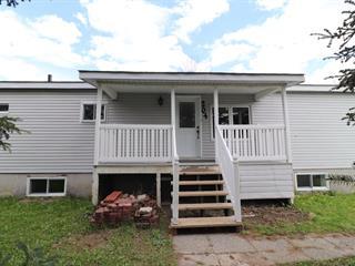 Mobile home for sale in Saint-Jean-sur-Richelieu, Montérégie, 204, Rue  Prairie, 17506093 - Centris.ca