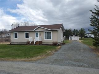 House for sale in Rouyn-Noranda, Abitibi-Témiscamingue, 1082, Rue  Champagne, 20553808 - Centris.ca