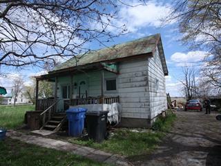 House for sale in Pike River, Montérégie, 839, Route  133, 24013262 - Centris.ca