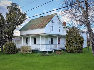 House for sale in Bonsecours, Estrie, 1015, Route  220, 17551738 - Centris.ca