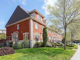 Condominium house for sale in Montréal (Verdun/Île-des-Soeurs), Montréal (Island), 109Z, Chemin de la Pointe-Sud, 9866728 - Centris.ca