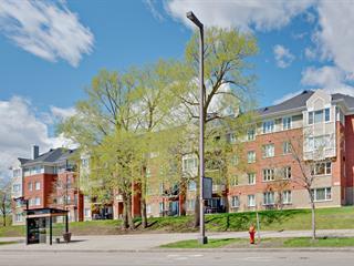 Condo for sale in Québec (Les Rivières), Capitale-Nationale, 800, boulevard  Lebourgneuf, apt. 406, 10577292 - Centris.ca