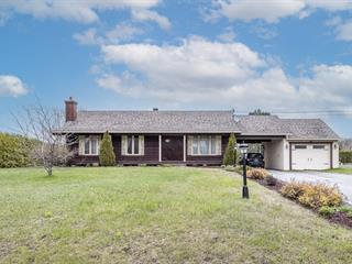 House for sale in Sainte-Catherine-de-Hatley, Estrie, 290, Chemin de Magog, 11554347 - Centris.ca