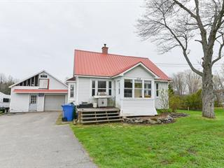 House for sale in Cleveland, Estrie, 214, Route  116, 22370183 - Centris.ca