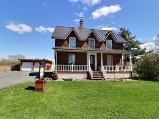 Maison à vendre à Granby, Montérégie, 1021, Rue  Bernard, 25939661 - Centris.ca