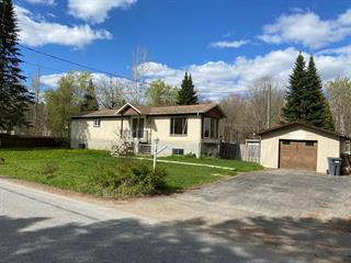 House for sale in Sainte-Julienne, Lanaudière, 647, Rue de la Plage, 9767172 - Centris.ca