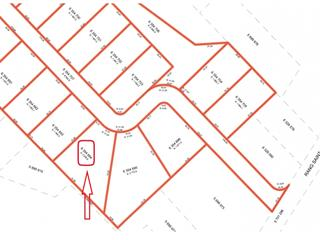 Lot for sale in Oka, Laurentides, Rue  Non Disponible-Unavailable, 25679276 - Centris.ca