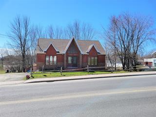 House for sale in Amqui, Bas-Saint-Laurent, 79, boulevard  Saint-Benoit Est, 27003456 - Centris.ca