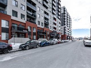 Condo / Apartment for rent in Laval (Laval-des-Rapides), Laval, 1900, Rue  Émile-Martineau, apt. 614, 24086322 - Centris.ca