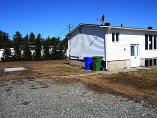 House for sale in Chapais, Nord-du-Québec, 77, 5e Avenue Nord, 25522961 - Centris.ca