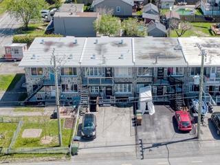 Triplex à vendre à Boisbriand, Laurentides, 680 - 682, Chemin de la Grande-Côte, 17738061 - Centris.ca