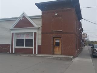 Commercial unit for rent in Gatineau (Buckingham), Outaouais, 116 - A, Rue  Maclaren Est, 10170338 - Centris.ca