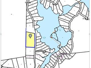 Terrain à vendre à Val-des-Monts, Outaouais, 61, Chemin du Barrage, 18892342 - Centris.ca