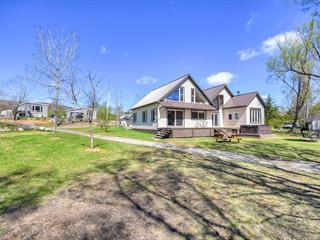 House for sale in Val-des-Monts, Outaouais, 7, Rue  Saint-Denis, 20816339 - Centris.ca