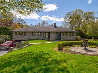 House for sale in Laval (Laval-sur-le-Lac), Laval, 82, Rue les Chênes, 15098370 - Centris.ca