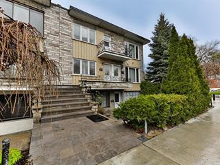 Triplex à vendre à Montréal (Mercier/Hochelaga-Maisonneuve), Montréal (Île), 9295 - 9299, Rue de Marseille, 12929622 - Centris.ca