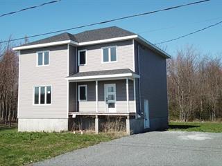 House for sale in Lyster, Centre-du-Québec, 156, Rue  Beaudoin, 17347155 - Centris.ca