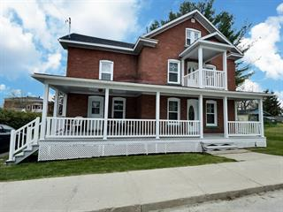 Maison à vendre à East Angus, Estrie, 65, Rue  Grondin, 23701665 - Centris.ca