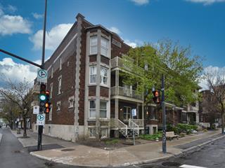Income properties for sale in Montréal (Le Plateau-Mont-Royal), Montréal (Island), 390, boulevard  Saint-Joseph Est, 27163183 - Centris.ca