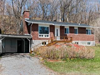 House for sale in Neuville, Capitale-Nationale, 898, Impasse du Versant, 18493827 - Centris.ca
