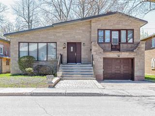 House for sale in Montréal (Ahuntsic-Cartierville), Montréal (Island), 12430, Avenue  De Saint-Castin, 18203249 - Centris.ca