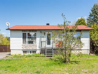 House for sale in Mirabel, Laurentides, 14121 - 14123, Rue  Leblanc, 19181682 - Centris.ca