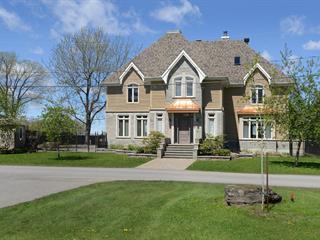 Maison à vendre à Sainte-Barbe, Montérégie, 789, 30e Rue, 19619468 - Centris.ca