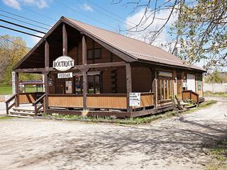 Commercial building for sale in La Pêche, Outaouais, 1, Chemin  Manse, 16778513 - Centris.ca