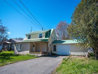 House for sale in Saint-Chrysostome, Montérégie, 16, Rue  Saint-Pierre, 28016246 - Centris.ca