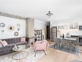 Condo / Apartment for rent in Montréal (Ville-Marie), Montréal (Island), 3940, Chemin de la Côte-des-Neiges, apt. B35, 24515226 - Centris.ca