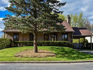 House for sale in Saint-Bruno-de-Montarville, Montérégie, 263, Rue  Valois, 19228932 - Centris.ca