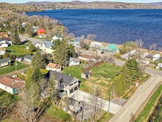 Maison à vendre à Saint-Gabriel-de-Brandon, Lanaudière, 41, 2e av. du Domaine-Turenne, 22387841 - Centris.ca