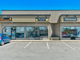 Commercial unit for rent in Sainte-Marthe-sur-le-Lac, Laurentides, 3075, Chemin d'Oka, suite 107, 22206595 - Centris.ca
