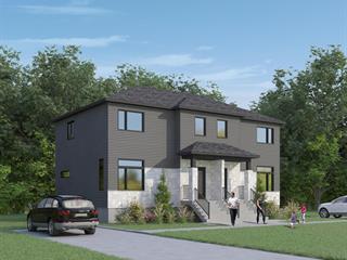 Maison à vendre à Roxton Pond, Montérégie, 1, Place de Quénéblay, 14754387 - Centris.ca