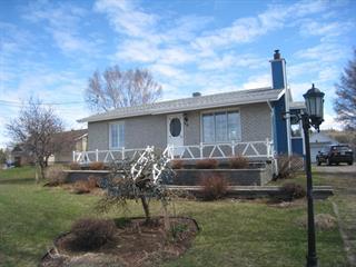 Maison à vendre à Baie-des-Sables, Bas-Saint-Laurent, 88, Route  132, 26973839 - Centris.ca
