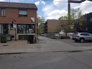 Triplex à vendre à Montréal (Côte-des-Neiges/Notre-Dame-de-Grâce), Montréal (Île), 5315 - 5321, Place  Garland, 21205883 - Centris.ca