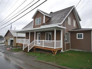 House for sale in Saint-Louis-du-Ha! Ha!, Bas-Saint-Laurent, 131, Rue  Raymond, 19348557 - Centris.ca