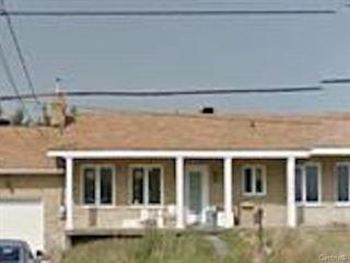 Maison à vendre à L'Assomption, Lanaudière, 2849, Rang  Nord, 26862461 - Centris.ca