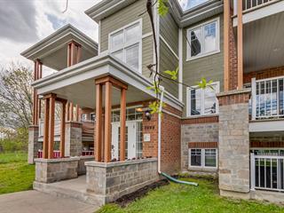 Condo à vendre à Laval (Auteuil), Laval, 7990, boulevard des Laurentides, app. 110, 26674842 - Centris.ca